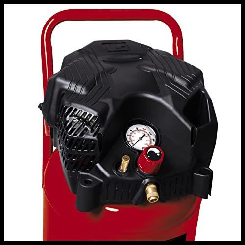 Einhell Kompressor TH-AC 240/50/10 OF - 4