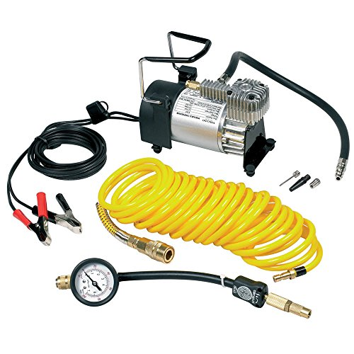 Ring Automotive RAC900 Heavy Duty 12V Kompressor