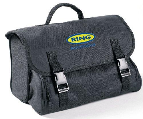 Ring Automotive RAC900 Heavy Duty 12V Kompressor - 3
