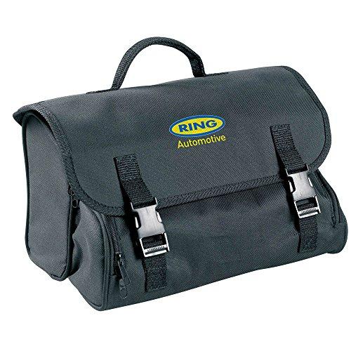 Ring Automotive RAC900 Heavy Duty 12V Kompressor - 2