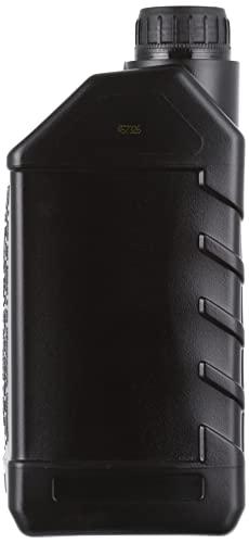 Liqui Moly 1187 Kompressorenöl, 1 L - 2