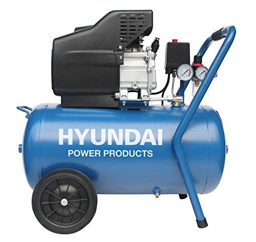 HYUNDAI Kompressor AC5001E