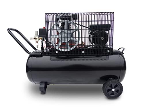 knappwulf-kompressor-luftkompressor-kw3100-mit-100l-druckbehaelter-250l-min-10bar-3