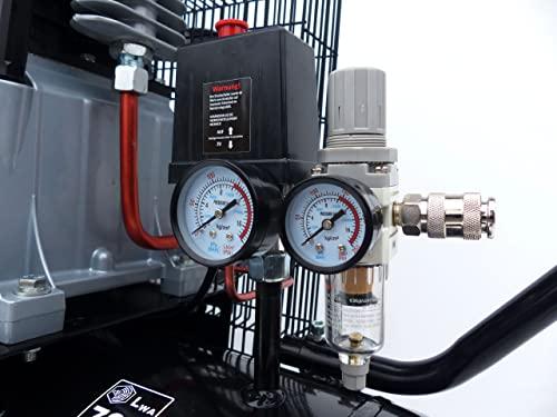knappwulf-kompressor-luftkompressor-kw3100-mit-100l-druckbehaelter-250l-min-10bar-5