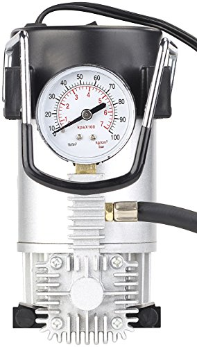 lescars-mini-luftkompressor-mini-luft-kompressor-mit-manometer-12-v-100-psi-168-watt-3-adapter-12-v-kfz-druckluft-kompressoren-4