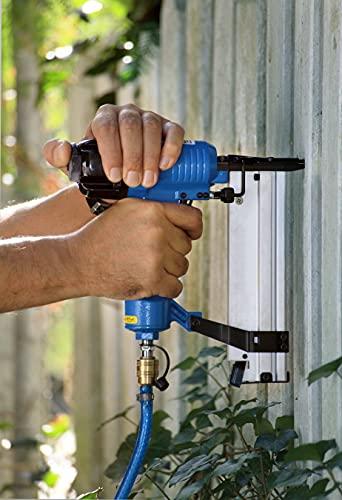as – Schwabe PVC-Druckluftschlauch - 2