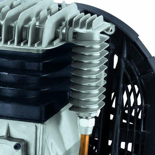 Einhell Kompressor TE-AC 480/100/10 D - 7