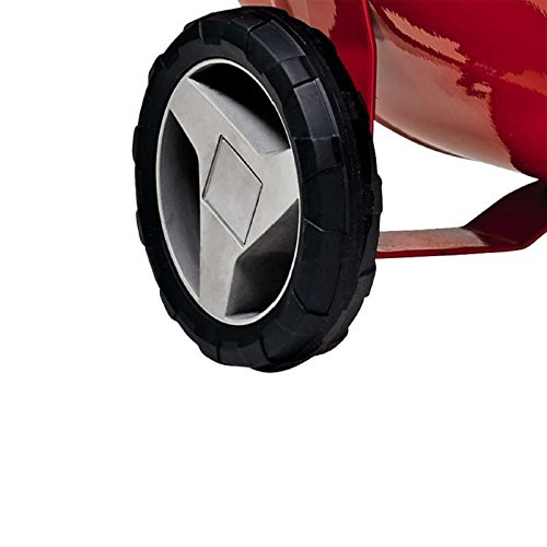 Einhell Kompressor TH-AC 200/24 OF - 5