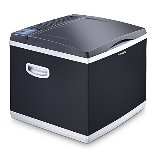 WAECO CoolFun CK 40D Kompressor Kühlbox