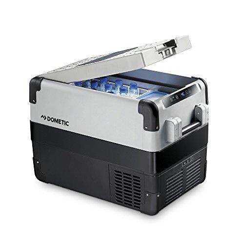 WAECO CoolFreeze CFX 40 Kompressor Kühlbox - 2