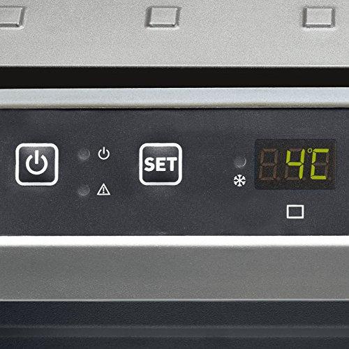 WAECO CoolFreeze CFX 40 Kompressor Kühlbox - 3