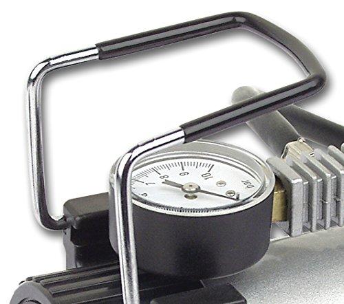 Mannesmann Mini-Alu-Kompressor M01790 - 3