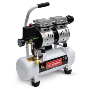 Luftkompressor kaufen