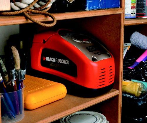 fahrrad kompressor ratgeber vor und nachteile vergleich. Black Bedroom Furniture Sets. Home Design Ideas