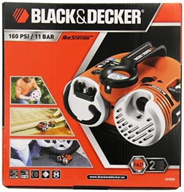 black und decker asi500 akku kompressor vor und nachteile. Black Bedroom Furniture Sets. Home Design Ideas