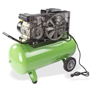 Dema Stabilo Kompressor 100L