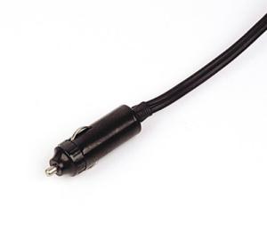 12v Kompressor Anschluss für das Auto / PKW
