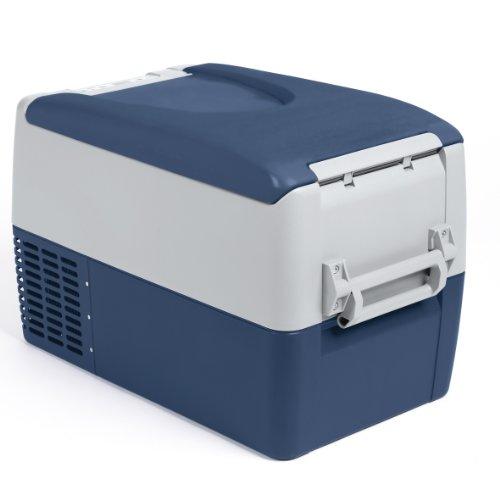 mobicool fr 35 kompressor k hlbox vergleich g nstig. Black Bedroom Furniture Sets. Home Design Ideas