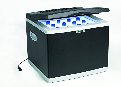 waeco coolfun ck 40d kompressor k hlbox vergleich. Black Bedroom Furniture Sets. Home Design Ideas