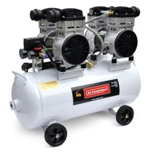 IMPLOTEX Druckluftkompressor 3000W