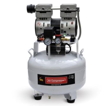 implotex 850w fl ster kompressor kompressor test. Black Bedroom Furniture Sets. Home Design Ideas