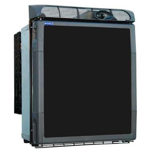 engel mt 35 f kompressor k hlbox 32 liter vergleich g nstig. Black Bedroom Furniture Sets. Home Design Ideas