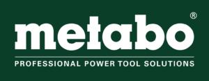Metabo_Logo-300x117