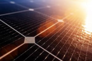 PV Anlage-photovoltaik