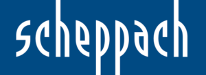 Scheppach_Kompressor_Logo-300x110