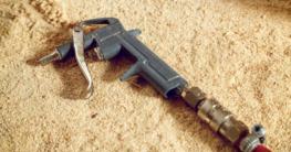 druckluftpistole-kompressor