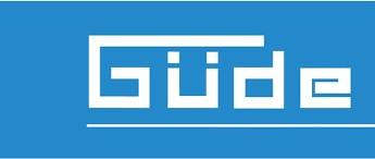 guede-logo