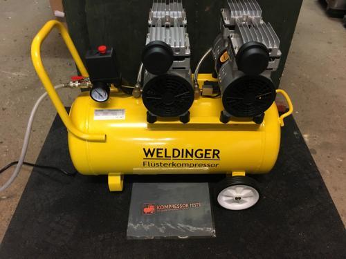 Weldinger-180fk-1