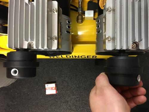 Weldinger-180fk-12-Luftfilter