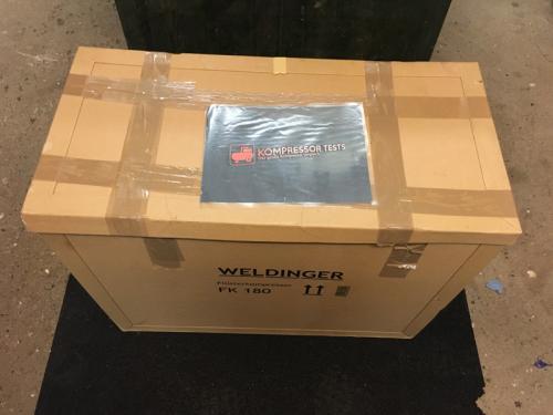 Weldinger-180fk-2