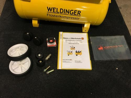 Weldinger-180fk-5