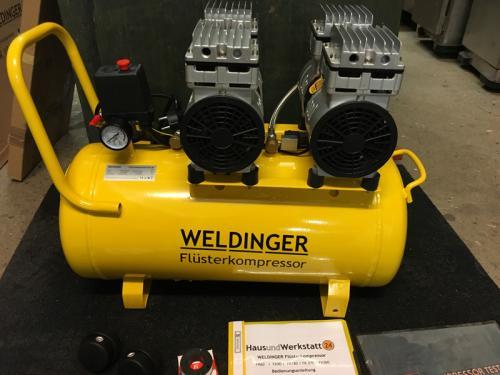 Weldinger-180fk-6