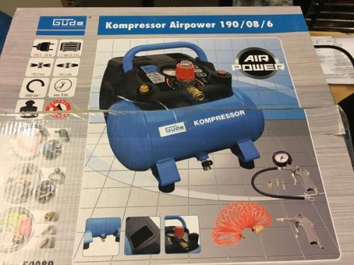 güde-airpower-190-08-6-kartin-oben