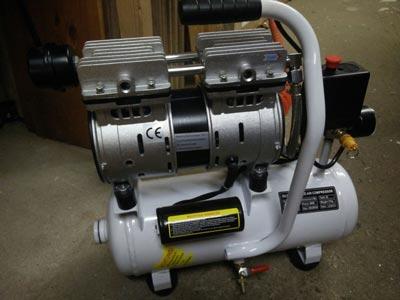 implotex480w-fluessterkompressor-1