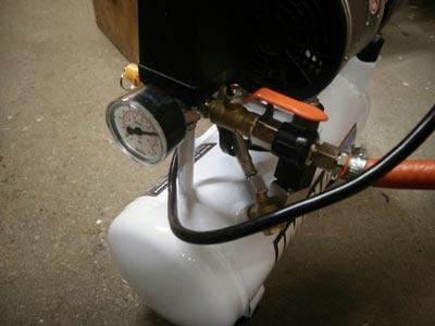 implotex480w-fluessterkompressor-3