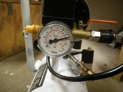 implotex480w-fluessterkompressor-4