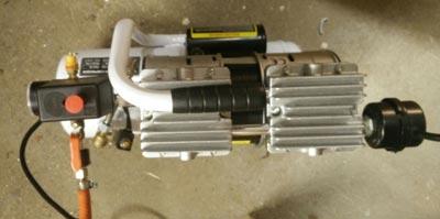 implotex480w-fluessterkompressor-6