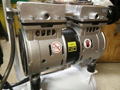implotex480w-fluessterkompressor-7
