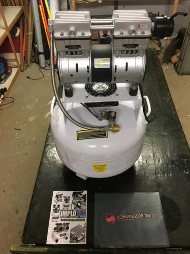 implotex850w-fluessterkompressor-4