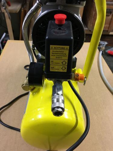 weldinger-fk60-3