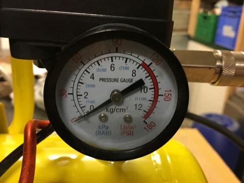 weldinger-fk60-5