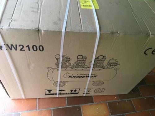 Knappwulf KW2100 (1)
