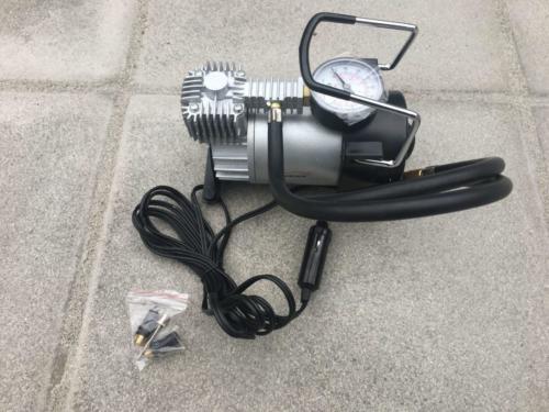 Lescars Mini Luftkompressor (7)