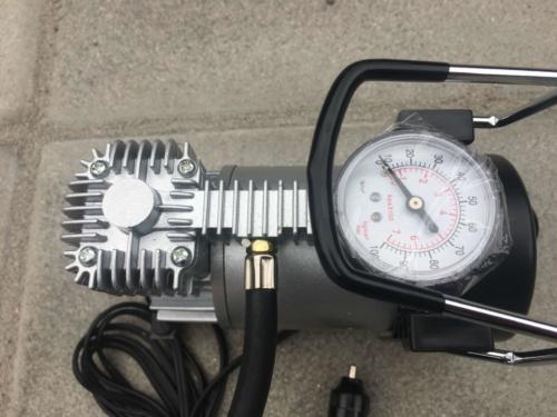 Lescars Mini Luftkompressor (9)