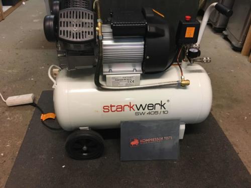 Starkwerk 405-10 50 Liter (12)