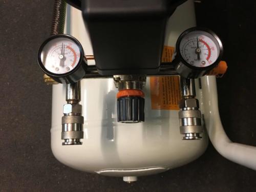 Starkwerk 405-10 50 Liter (13)